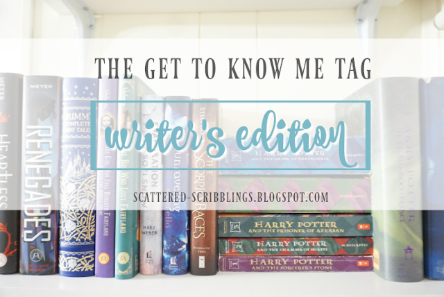 the-get-to-know-me-tag-blog-banner