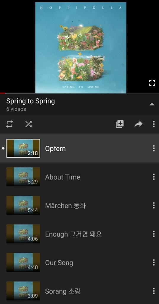 Screenshot_20200503-125343_YouTube